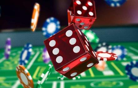 Tao9 Tao9 Online Slots Best Online Casino 888 Casino 777