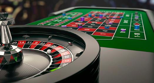Tao9 Page 3 Of 3 Tao9 Online Slots Best Online Casino 888 Casino 777 Casino Casino Game Twin Gaming Indo Togel Togel Wap Togel Hari Ini